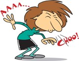 person-sneezing-clipart-1